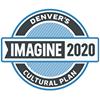Denver Arts & Venues