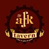 AFK Tavern