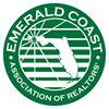 Emerald Coast Association of REALTORS®
