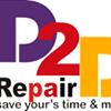 D2D repair