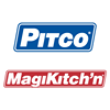 Pitco/MagiKitch'n
