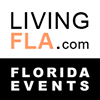 Livingfla.com Florida Events