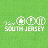 Visit South Jersey