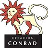 Bodega Conrad