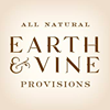 Earth and Vine Provisions, Inc.