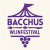 Bacchus Wijnfestival thumb