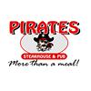 Pirates Steakhouse & Pub