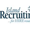 Island Recruiting