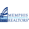 Memphis Area Association of REALTORS® thumb