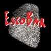 Escobar München