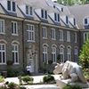Penn State Abington Psychological and Social Sciences