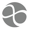 NESEA- Northeast Sustainable Energy Association