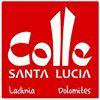 Colle Santa Lucia - Dolomiti
