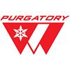 Purgatory Resort