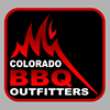 Colorado BBQ Outfitters