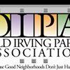 Old Irving Park Association (OIPA)