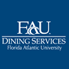 FAU Dining Services