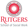 Rutgers University School of Social Work