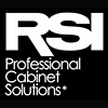 Professional Cabinet Solutions