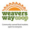Weavers Way Co-op