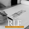 RLF | Architecture Engineering Interiors