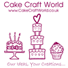 Cake Craft World - Official Site