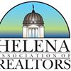 Helena Association of REALTORS (Official)