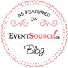 EventSource.ca thumb