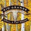 Rio Grande Grill & Tap Room