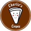 Charlie's Crepes