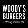 Woodys Burgers Florida