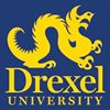 Drexel University Archives