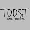 Toost Bar & Kitchen