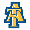 North Carolina A&T State University thumb