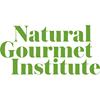 Natural Gourmet Institute