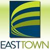 East Town Association thumb
