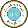 HannahMax Baking