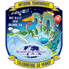 2014 Science Olympiad National Tournament