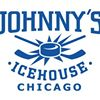 Johnny's IceHouse
