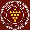 Villa d'Este Wine Symposium