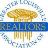 Greater Louisville Realtors