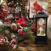 Rhoads Hallmark & Gift Shop