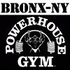 Powerhouse Gym Bronx, NY