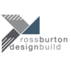 Ross Burton Design Build, LLC