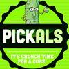 Pickals