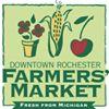 Downtown Rochester Farmers' Market