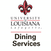 UL Lafayette Dining Services