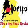 Joeys Unique Boutique