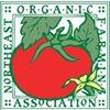 Northeast Organic Farming Association of New Jersey