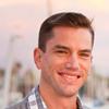 Adam Huntington - Mortgage Consultant NMLS #841195